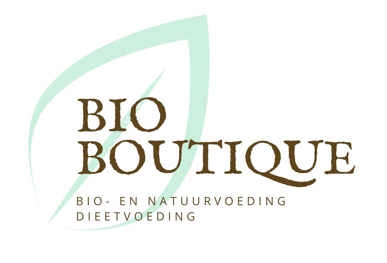 Bio Boutique